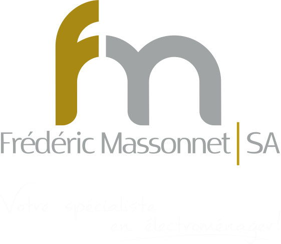 Frederic Massonnet / cdp